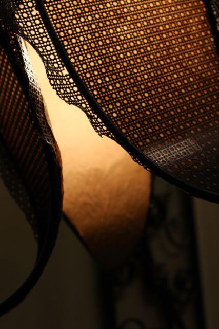 art-lighting