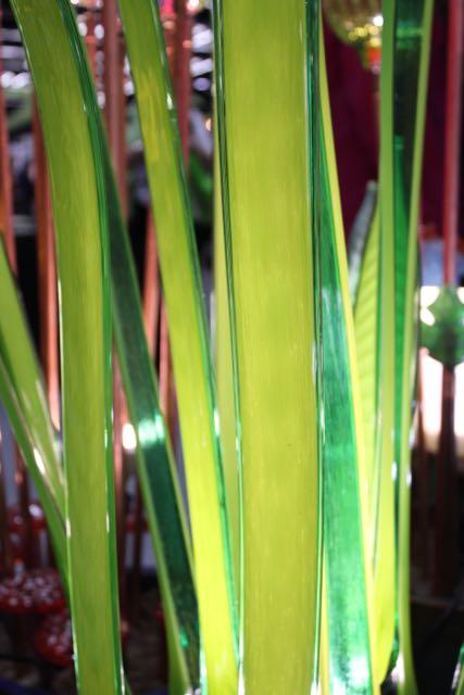 glass-art-green