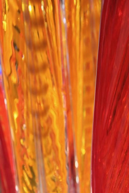 glass-art-red-and-orange
