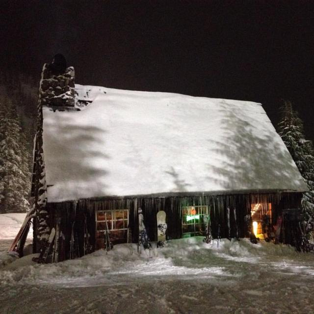 wrming-hut-at-skibowl