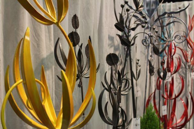 yard-art-sculptures